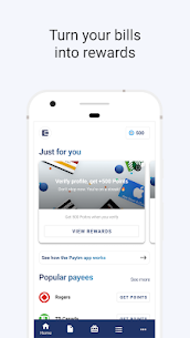 Paytm Canada App Latest Version Download For Android and iPhone 1