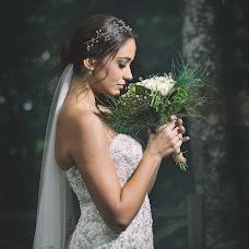 Wedding photographer Zekeriya Ercivan (ZekeriyaErcivan). Photo of 15.10.2016