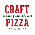 Craft Pizza icon