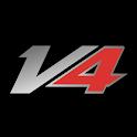 V4 Multimedia Platform icon