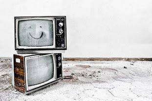 2013年秋にテレビドラマや映画、アニメ化した原作本特集