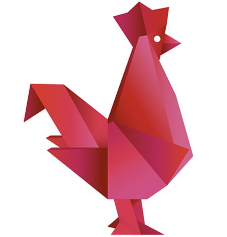 logo coq