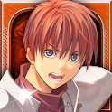 Ys Chronicles 1 icon