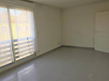 Studio 30,18 m2