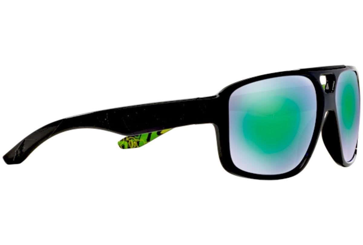94f94bcbd2 Comprar Gafas de sol Arnette Fat City AN4189 C63 22043R | Blickers