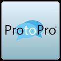 ProtoPro