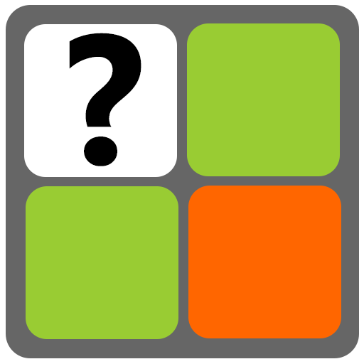 Memory Game file APK Free for PC, smart TV Download