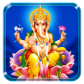 Ganesh Mantra Audio