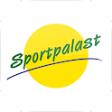 Sportpalast Lindlar icon