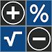 Total Calculator-Paid icon