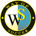 Way of Soccer icon