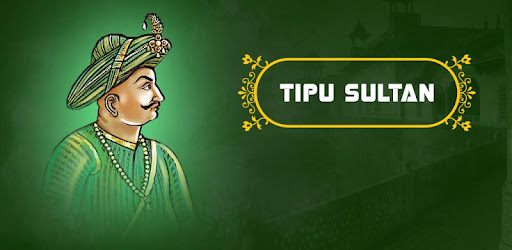 Tipu Sultan Biography Apps On Google Play