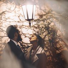 Wedding photographer Maksim Stanislavskiy (stanislavsky). Photo of 19.03.2019