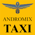 Andromix Taxi