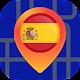 mapas.offline.spain Download for PC Windows 10/8/7