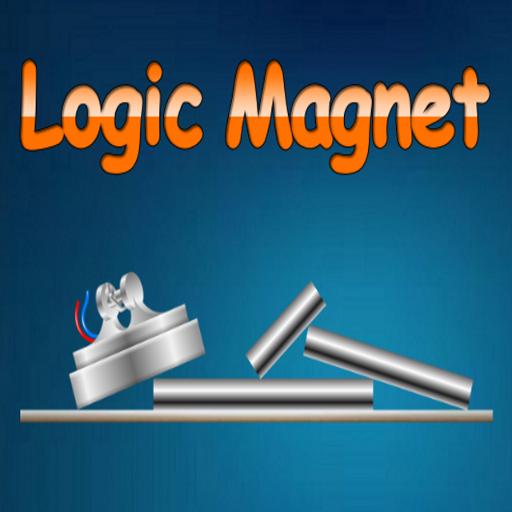 Logic Magnet