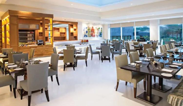 best-breakfast-buffet-restaurants-gurgaon- Latest-Recipe_image