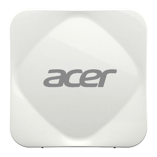 Acer Air Monitor 2018 Android APK Download Free By Acer Inc.