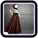 Download Beautiful Muslim Dress Designs For PC Windows and Mac