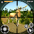 Animal Hunting Challenge 20  file APK for Gaming PC/PS3/PS4 Smart TV