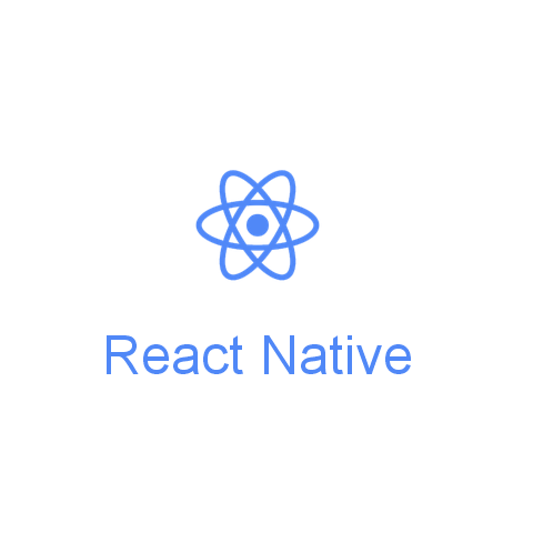 The Daily Slate | React Native Intro