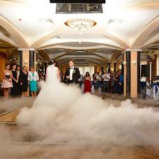 Wedding photographer Sorin Lazar (sorinlazar). Photo of 18.01.2019