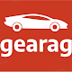 Gearag - New Car Prices, Features, Dealers. APK