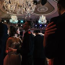 Wedding photographer Alena Kasho (PositiveFoto). Photo of 22.03.2019