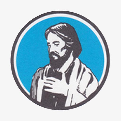 St Josephs Takapuna