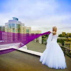 Wedding photographer Igor Mishin (IgorM). Photo of 10.06.2013