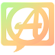 Aura SMS - Smarter Text Messaging for PC-Windows 7,8,10 and Mac