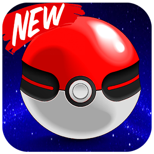 ULTIMATE POKEMON GO game HINTS for PC