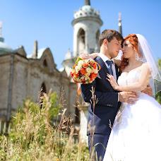 Wedding photographer Marina Frolova (frolova2312). Photo of 28.02.2015