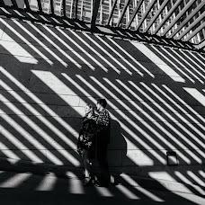 Свадебный фотограф Кайрат Шожебаев (shozhebayev). Фотография от 01.07.2018