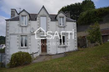 maison à Morlaix (29)