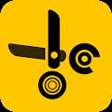 Photo Cut : Background Eraser,CutOut Photo Editor icon