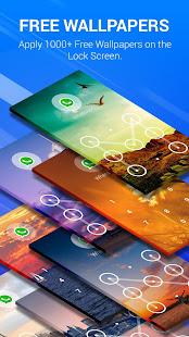 Photo & video Vault for PC-Windows 7,8,10 and Mac apk screenshot 5