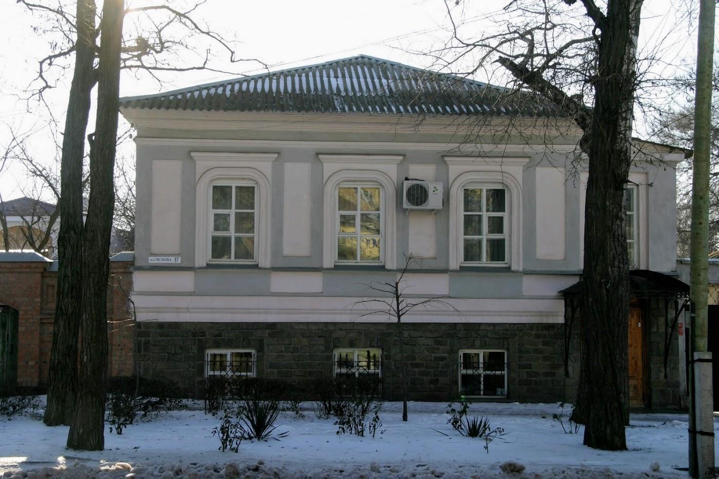 https://sites.google.com/site/istoriceskijtaganrog/cehova-ulica/dom-67