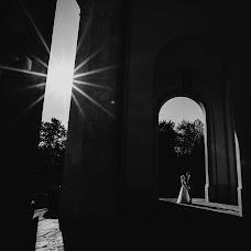 Wedding photographer Bogdan Neagoe (bogdanneagoe). Photo of 06.11.2017