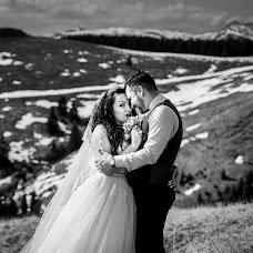 Hochzeitsfotograf Ciprian Grigorescu (CiprianGrigores). Foto vom 18.04.2018