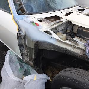 フェアレディZ S30 改のカスタム事例画像 こんどーさんの2020年02月01日11:58の投稿