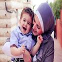 Nursery Islamic Songs for Kids icon