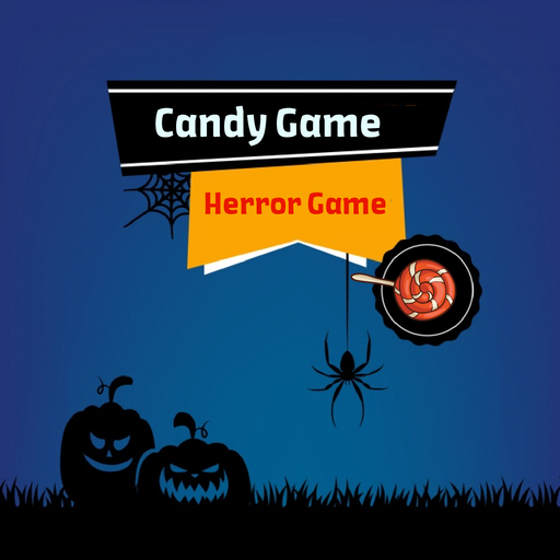 Jelly Crush (game)