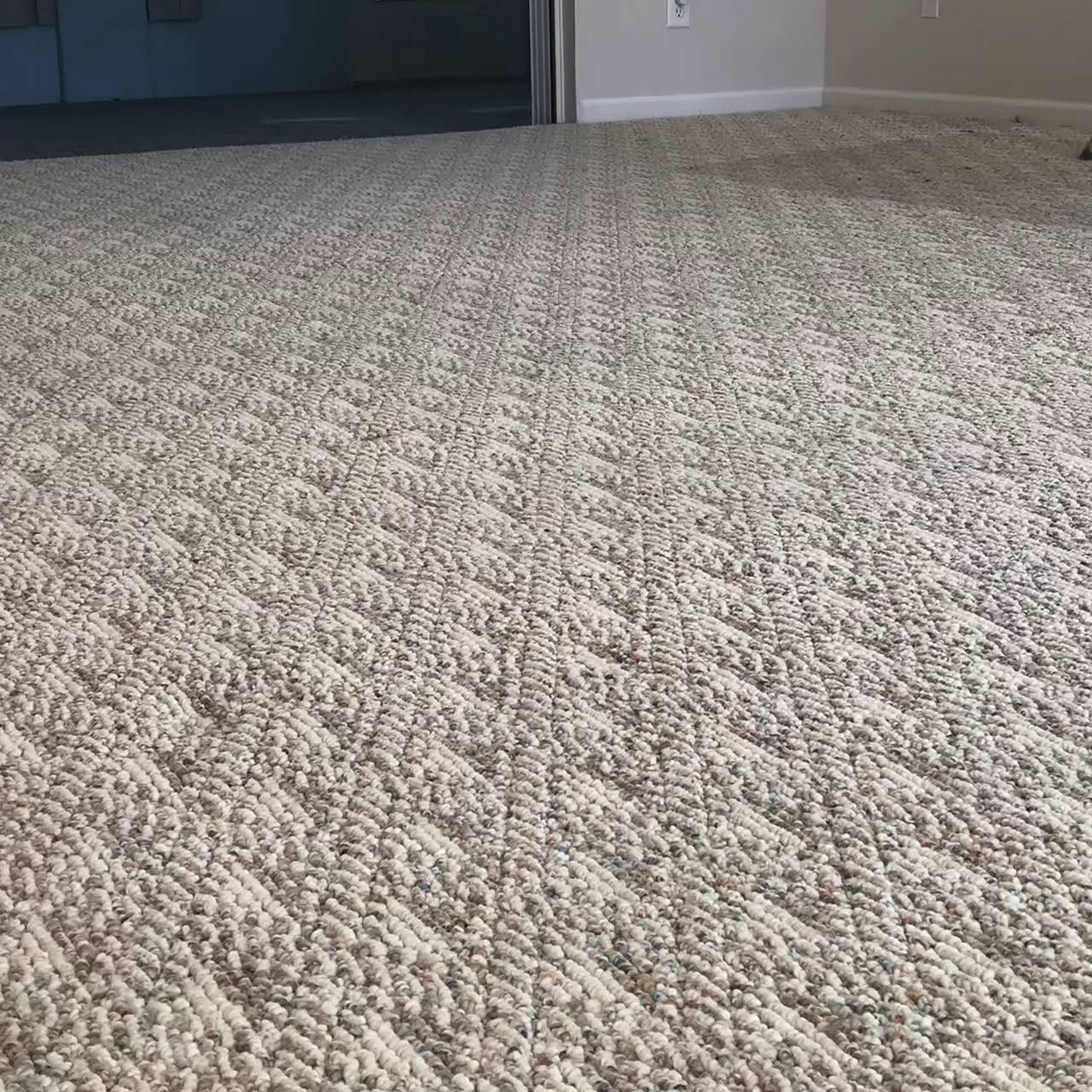 Carpet, and Wool Rug Cleaning