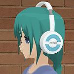 Shoujo City 3D 0.8.13