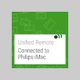 Unified Remote Full Apk Download Free for PC, smart TV
