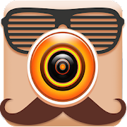 999 Camera: Best Art Filters