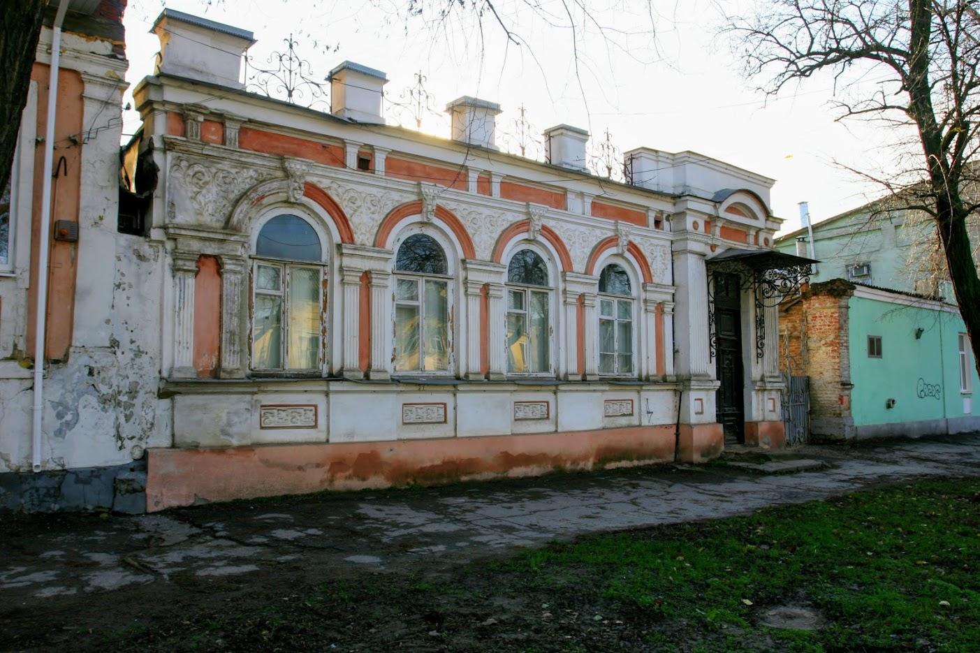 https://sites.google.com/site/istoriceskijtaganrog/italanskij-pereulok/dom-25