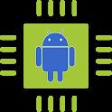 Droid Circuit Calc Free icon