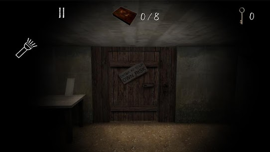 Slendrina: The Cellar 2 App Download For Android and iPhone 2